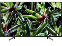 Tivi Smart Sony KD-43X7000G - 43 inch, 4K
