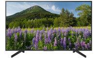 Tivi Smart Sony KD-49X7000F - 49 inch, Ultra HD 4K (3840 x 2160)