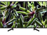 Tivi Smart Sony KD-49X7000G - 49 inch, 4K