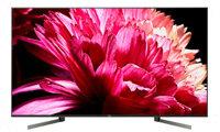Tivi Smart Sony KD-75X9500G - 75 inch, 4K