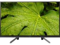 Tivi Smart Sony KDL-32W610G - 32 inch, HD (1366 x 768)