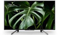 Tivi Smart Sony KDL-43W660G - 43 inch, Full HD