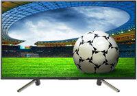 Tivi Smart Sony KDL-43W800F - 43 inch, Full HD(1920 x 1080)