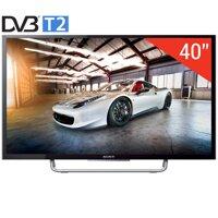 Tivi Smart Sony KDL40W700C (KDL-40W700C) - 40 inch, Full HD (1920 x 1080)