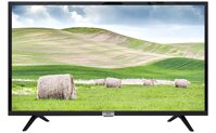 Tivi Smart TCL 32S6500 - 32 inch