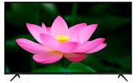 Tivi Smart TCL L55P65 - 55 inch, Ultra HD 4K