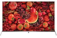 Tivi Smart TCL L55P8S - 55 inch, Ultra HD 4K