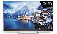 Tivi Smart TCL L55X4 - 55 inch, Ultra HD 4K (3840 x 2160)