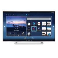 Tivi Smart Toshiba 40L5450 (40L5450VN) - 40 inch, Full HD (1920 x 1080)