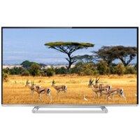 Tivi Smart Toshiba 55L5450 (55L5450VN) - 55 inch, Full HD (1920 x 1080)