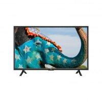 Tivi TCL L28D2900 - 28 inch, HD ready (1366 x 768)