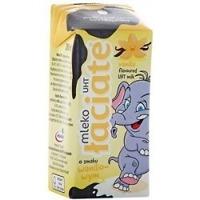 Sữa tươi tiệt trùng Laciate 200ml