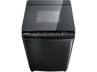 Máy giặt Toshiba AW-DUG1500WV - inverter, 14kg