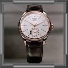 Đồng hồ nam Rolex Cellini Automatic R.L1802