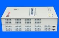 Tổng đài ADSUN FX864PC 8 trung kế 64 nhánh
