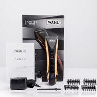 Tông đơ cắt tóc chuyên nghiệp Wahl 2222