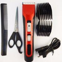 Tông đơ cắt tóc DaLing DL-1001