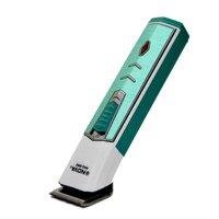 Tông đơ cắt tóc Nova NHC-5882