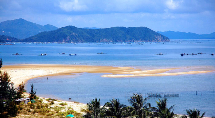 Tour du lịch Hà Nội - Đồ Sơn