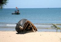 Tour du lịch Hà Nội - Hải Hòa