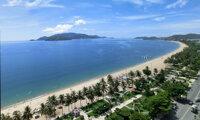 Tour du lịch Hà Nội - Nha Trang - Mũi Né