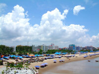 Tour du lịch Hà Nội - Sầm Sơn