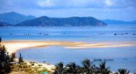 Tour du lịch Hà Nội - Thiên Cầm