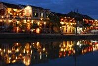 Tour du lịch Huế - Hội An - Đà Nẵng