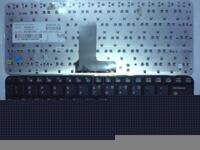 Keyboard Hp Compaq B1200