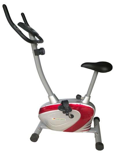 Xe đạp tập thể dục Royal MUB-549C (549C)