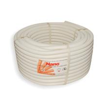 Ống luồn dây điện Nanoco PVC FRG20W
