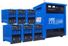 Trạm hàn Tân Thành TTR1500 (6 mỏ)