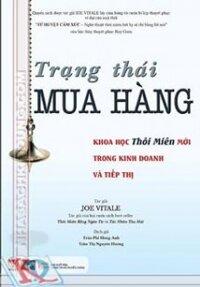 Trạng Thái Mua Hàng - Khoa Học Thôi Miên Mới