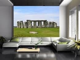 Tranh gạch trang trí phòng khách DSG103-LQ010