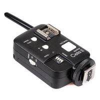 Trigger Godox Cell II for Canon/Nikon