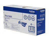 Trống Brother DR-2385 Drum