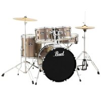 Trống Jazz Pearl Roadshow RS505C