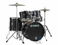 Trống Jazz Yamaha