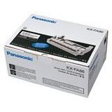 Trống máy fax laser Panasonic KX-FA86 - Dùng cho máy Panasonic KX-FLM 852, KX-FL802