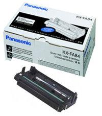 Trống máy fax Panasonic KXFA84 (KX-FA84) - dùng cho KXFL512