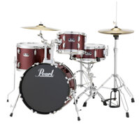 Trống Pearl Roadshow RS584 (RS584C)
