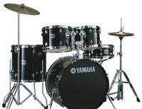 Trống Yamaha Drum