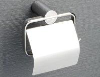 Trục giấy vệ sinh inox Caesar Q8304