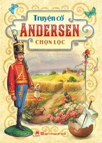 Truyện Cổ Andersen Chọn Lọc