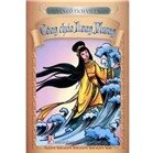 Truyện cổ tích Việt Nam - Công chúa Long Vương - Nhiều tác giả