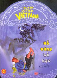 Truyện Cổ Tích Việt Nam - Hố Vàng Hố Bạc
