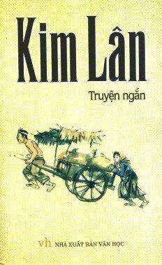 Truyện Ngắn Kim Lân