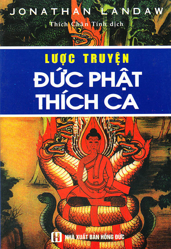 Truyện Phật Thích Ca