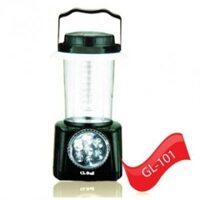 Đèn sạc Gali GL-101
