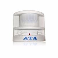 Thiết bị báo động chống trộm hồng ngoại ATA AT-01C